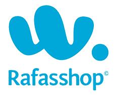 casestudy Rafasshop